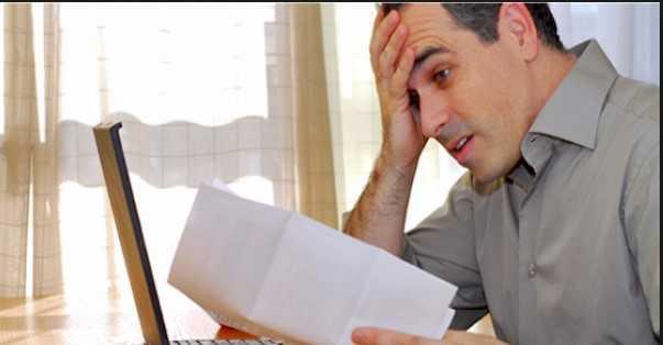 Kredi Çekme Taktikleri KKB NOTU DÜŞÜK OLANLARA - Kredi Çekme Taktikleri (KKB NOTU DÜŞÜK OLANLARA)