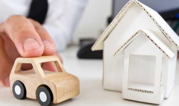 Kredi İle Ev Veya Araba Almak Mantıklı Mı