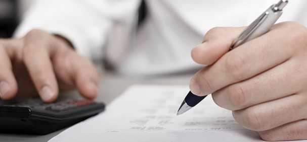 Kredi Hesaplamaları Nasıl Yapılır