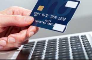 Kredi Kartım Nerede Online Banka Kurye Sorgulama
