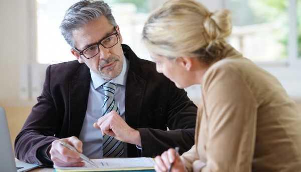 Kredi Sicil Affı Nasıl Yaptırılır Başvuru Nereye Yapılır