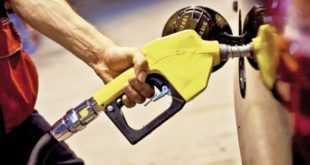Mazot Benzin İndirim Kartları Yüzde 5 GÜNCEL KAMPANYA 310x165 - Mazot-Benzin İndirim Kartları Yüzde 5 (GÜNCEL KAMPANYA)