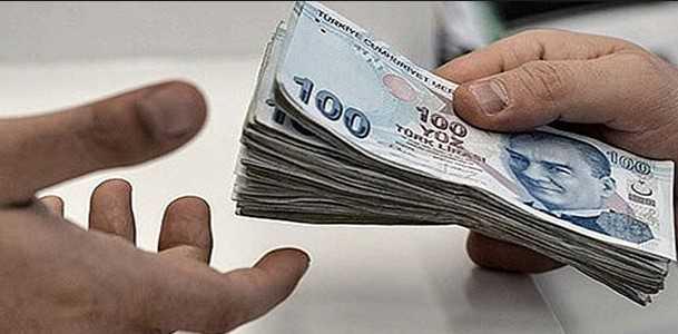 Nakit Para İhtiyacını Gidermek İçin Yöntemler