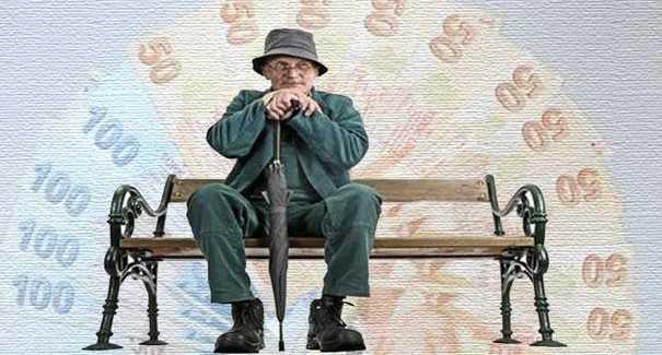PTT Emekliye Faizsiz Kredi Veriyor mu - PTT Emekliye Faizsiz Kredi Veriyor mu? (Güncel)