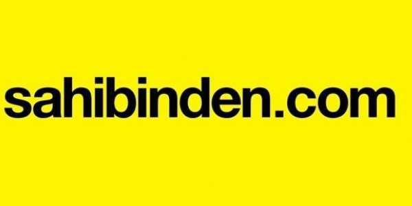 Sahibinden.com Ticari Araç