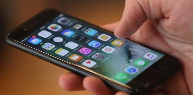 Senet İle Cep Telefonu - Kredi Kartına Taksitle Telefon Nereden Nasıl Alınır?