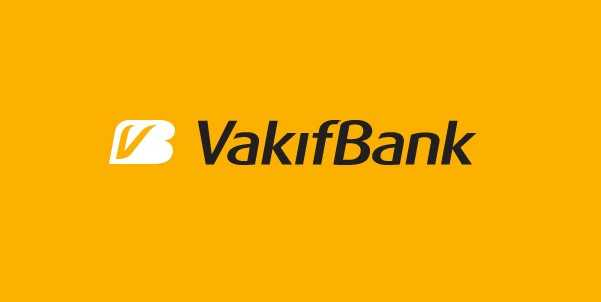 Vakıfbank Kredi Kartları