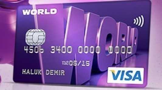 Yapı Kredi Bankası Kredi Kartı Kurye Takibi - Kredi Kartım Nerede? Online Banka Kurye Sorgulama (Güncel)