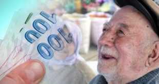Yatmayan Emekli Maaşının Nedenleri (ÇÖZÜM)