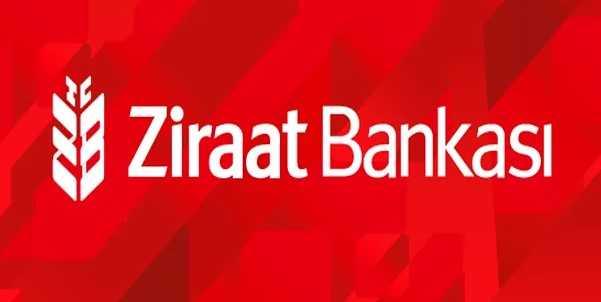 Ziraat Bankası Kredi Kartları - En Avantajlı Kredi Kartı Hangisi? 2019 Tavsiyesi