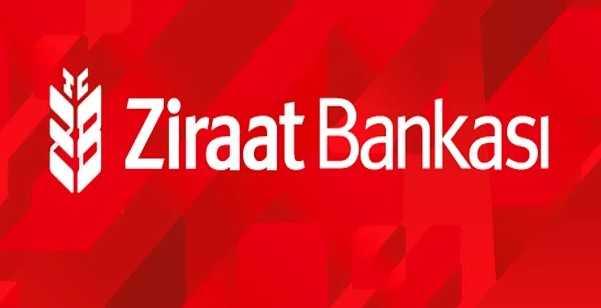 Ziraat Bankası Kuzulu Koyun Kredisi