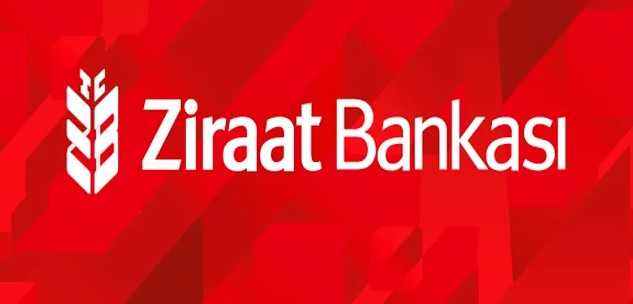Ziraat Bankası - Ev Hanımlarına Kredi Kartı Veren 8 Banka ve Şartları (Güncel)