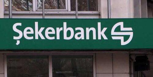 Şekerbank Kredi Kartları
