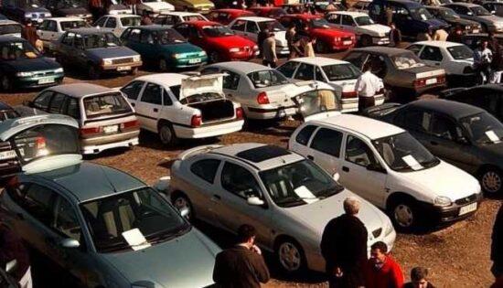 İkinci El Araçların Satışı İçin Taşıt Pazarında Uygulanması Gereken Şartlar