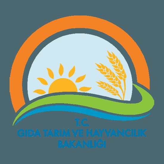 tarım ve orman bakanlığı logosu eski - Tarım ve Orman Bakanlığı 2019 Yeni Logosu (VEKTÖREL PNG)