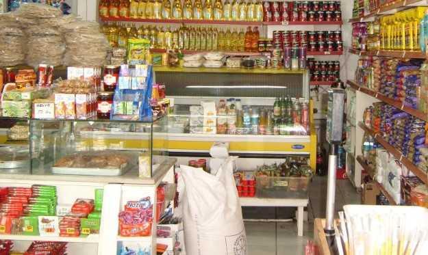 Bakkal Dükkanı Esnaf Kefalet Kredisi İçin Gerekli Evraklar