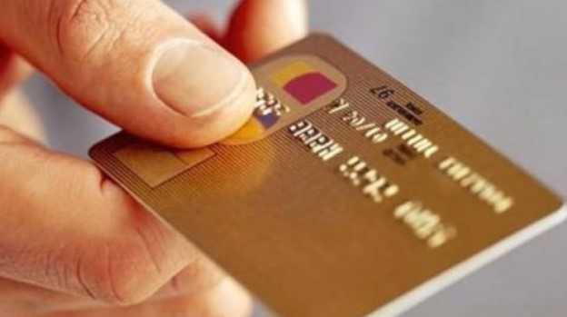 En Avantajlı Kredi Kartı - Mazot Alımı İçin Yüksek Limitli Avantajlı Kredi Kartları 2019
