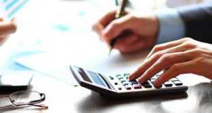 Esnaf Kefalet 20 Bin Lira Kredi Hesaplaması 310x165 - Esnaf Kefalet 20 Bin Lira Kredi Hesaplaması (Güncel)