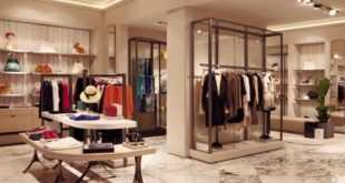 Giyim Mağazası İçin Esnaf Kefalet Kredisi 2019 Şartları 310x165 - Giyim Mağazası Açmak İçin Esnaf Kefalete Başvurun!