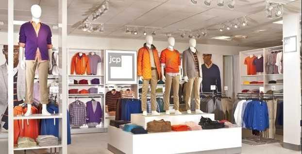 Giyim Mağazası Esnaf Kefalet Kredisi Faiz Oranları