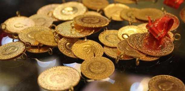 Kuyumcudan Altın Alıp Bozdurabilirsiniz - Borç Para Arayanlara 1 Saatte Nakit Bulma Yöntemi (Kesin Çözüm)