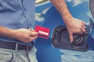 Mazot Alımı İçin Yüksek Limitli Avantajlı Kredi Kartları 2019 310x205 - Mazot Alımı İçin Yüksek Limitli Avantajlı Kredi Kartları 2019