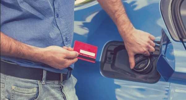 Mazot Alımı İçin Yüksek Limitli Avantajlı Kredi Kartları 2019 - Mazot Alımı İçin Yüksek Limitli Avantajlı Kredi Kartları 2019