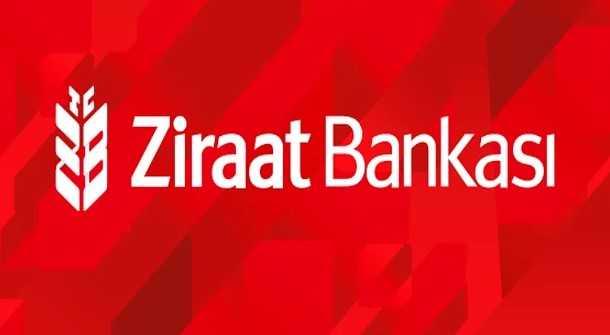 Destekleme Ödemeleri Ziraat Bankası