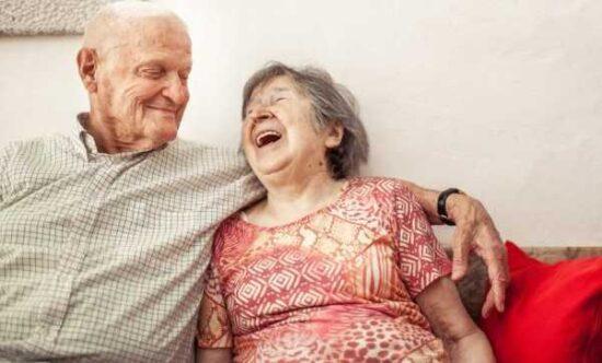 Emekli Kredisi Veren Bankalar