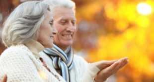Faizsiz Emekli Kredisi Veren Bankalar