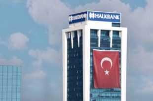 Halkbank Faizsiz Esnaf Kredisi Şartları