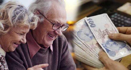 Halkbank Emekli Kampanyaları