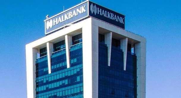 Halkbank Emekli Kredisi 2020 Faiz Oranları