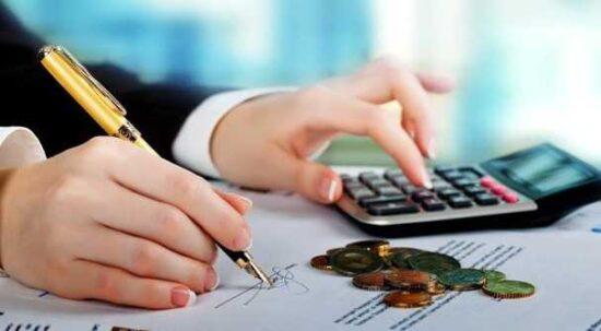 Halkbank Maaşın Kaç Katı Kredi Veriyor