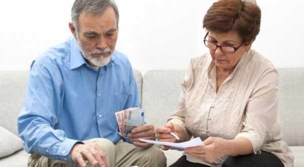Halkbank emekli kredileri
