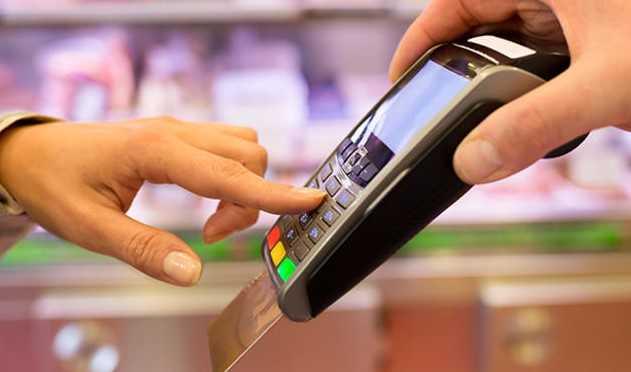 Kredi Kartı Borçlularına Müjde - Vakıfbank Kredi Kartı Borç Yapılandırma 2019 Kredisi