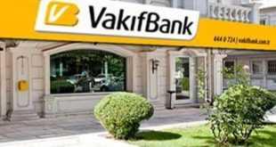 Vakıfbank Emekli Kredisi 2019 Şartları