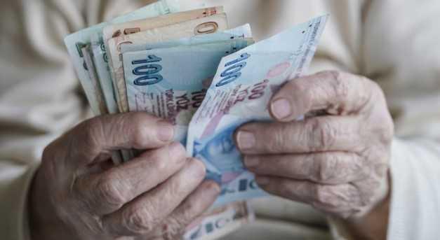 Vakıfbank Emekli Kredisi