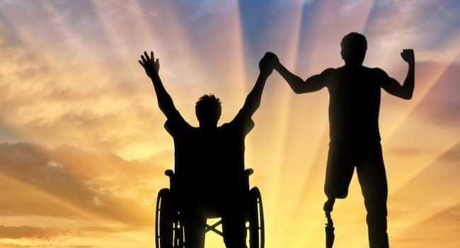 Engelli Rapor Almak İçin Gerekli Koşullar
