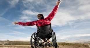 Engelli Raporu Hesaplama 2019 Yeni Yönetmelik