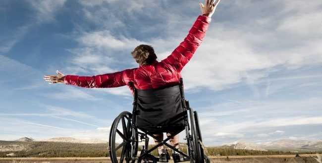 Engelli Raporu Hesaplama 2021 Yeni Yönetmelik