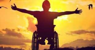 Engelli Yönetmeliği 2019 Yeni Sağlık Kurulu Raporu 310x165 - Engelli Yönetmeliği 2019 Yeni Sağlık Kurulu Raporu