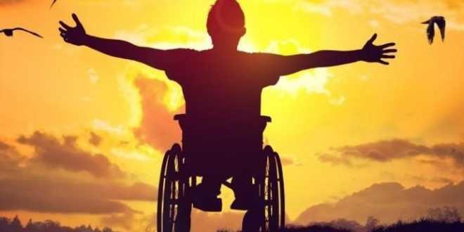 Engelli Yönetmeliği 2019 Yeni Sağlık Kurulu Raporu 660x330 - Engelli Yönetmeliği 2019 Yeni Sağlık Kurulu Raporu