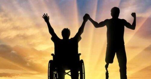 Engelli raporları yeni düzenleme