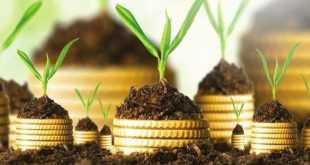 32 Günlük En Yüksek Mevduat Faizi Veren Banka Hesaplaması 310x165 - 32 Günlük En Yüksek Mevduat Faizi Veren Banka Hesaplaması