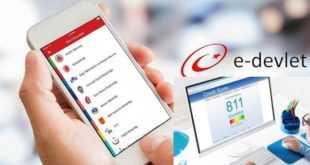 E Devlet Ücretsiz Kredi Notu Öğrenme 2019 310x165 - E-Devlet Ücretsiz Kredi Notu Öğrenme 2019