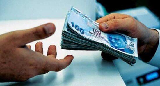 Yeni Esnafa Kredi Veren Bankalar