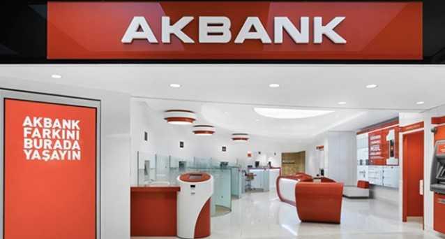 Akbank İpotek Karşılığı İhtiyaç Kredisi - Tarla İpotekli Kredi Veren 5 Banka 2019-2020