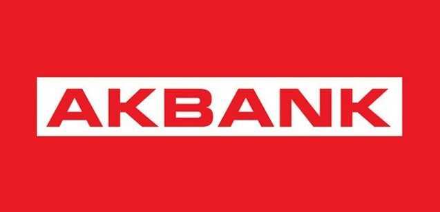 Akbank Taşıt İpotekli Kredi - Kamyon Otobüs İpotekli Kredi Veren Bankalar