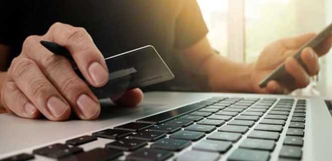 Tarla İpotekli Kredi Veren 5 Banka 2021